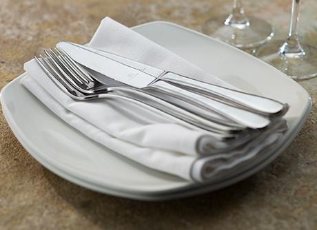 Menaje para hosteler a y alimentaci n comfri air for Menaje hosteleria